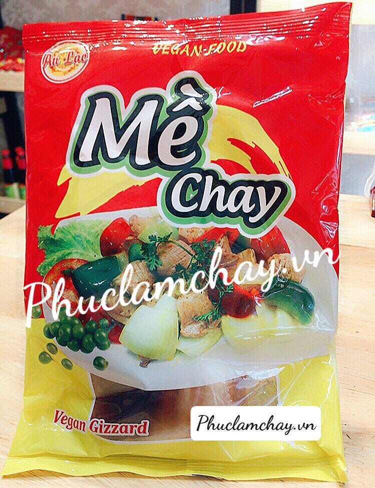 Mề chay 180g MS: T0-0233